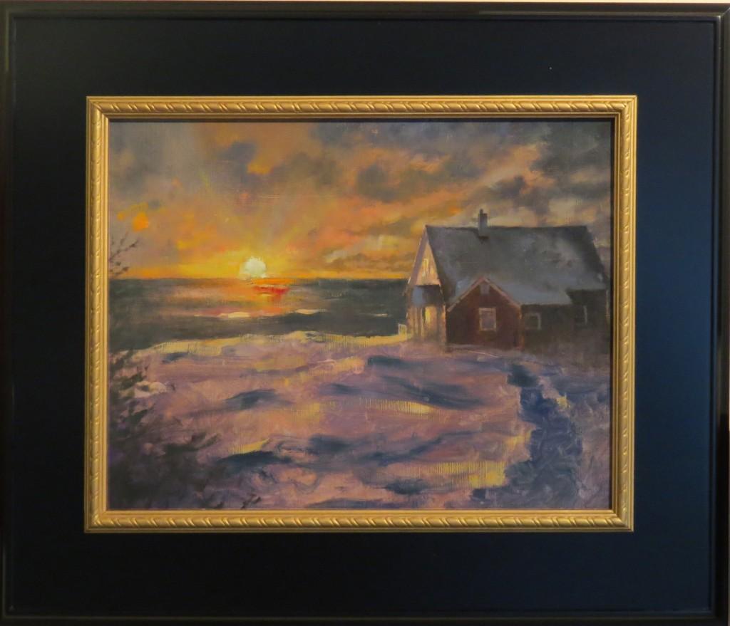 winter-sunset-monhegan-copy